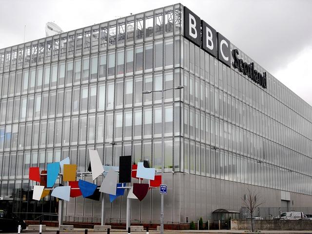 bbc-960987_640