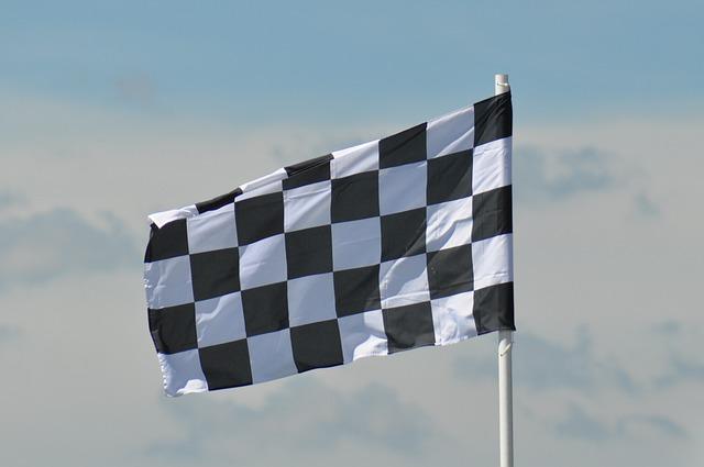 flag-1645262_640