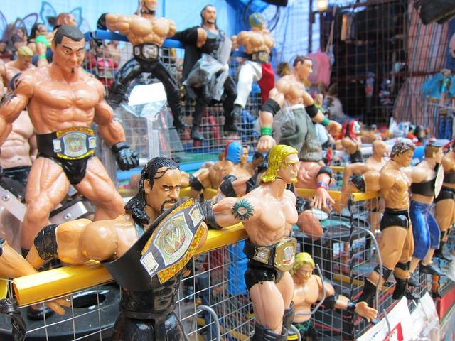 pro-wrestling-569936_640