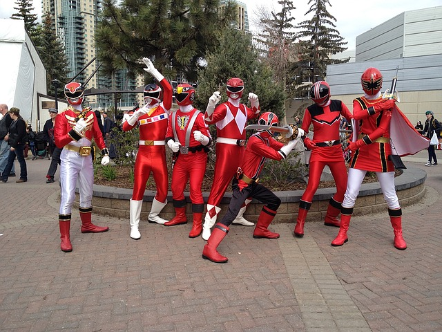 super-heroes-1419154_640